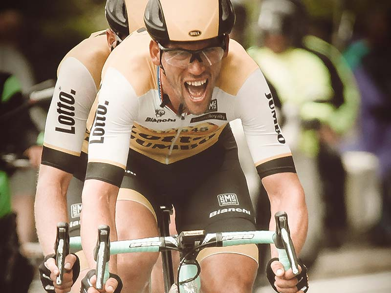 benchmarking-online-analisi-competitor-home-ciclista-gara